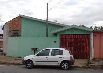 Casa / Padrão em São Carlos , Comprar por R$180.000,00