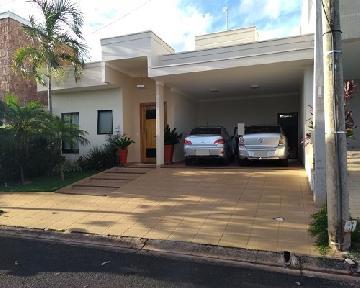 Mirassol Cond Village Damha III (Mirassol Casa Venda R$630.000,00 Condominio R$350,00 3 Dormitorios 2 Vagas Area do terreno 275.00m2