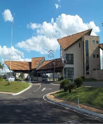 Mirassol Condominio Golden Park Terreno Venda R$215.000,00 Condominio R$420,00  Area do terreno 412.00m2