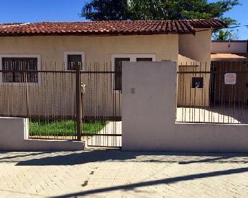 Alugar Casa / Padrão em São José do Rio Preto. apenas R$ 290.000,00