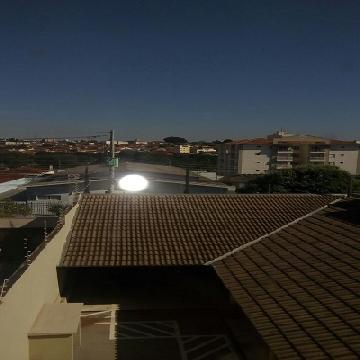 Sao Jose do Rio Preto Vila Angelica Comercial Locacao R$ 6.000,00  6 Vagas Area construida 400.00m2