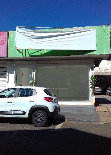 Sao Carlos Jardim Sao Carlos Estabelecimento Locacao R$ 3.000,00 Area construida 0.01m2