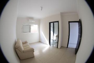 Sao Jose do Rio Preto Residencial Eco Village I Casa Venda R$2.500.000,00 Condominio R$1.150,00 5 Dormitorios 4 Vagas Area do terreno 450.00m2