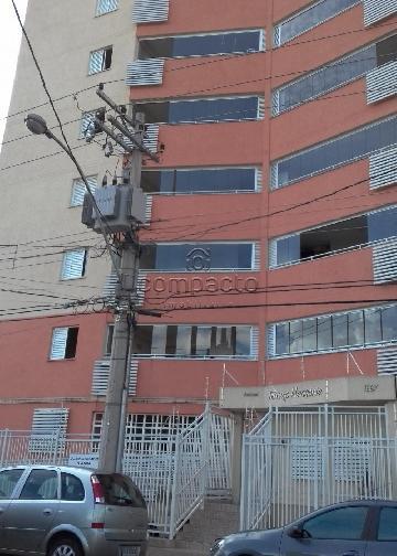 Sao Carlos Centro Apartamento Venda R$475.000,00 Condominio R$400,00 3 Dormitorios 1 Vaga Area construida 90.00m2