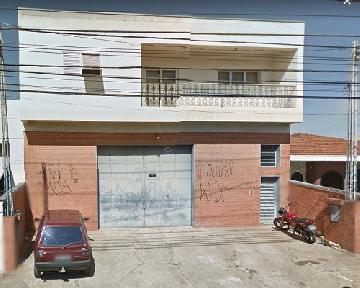Sao Jose do Rio Preto Jardim Primavera Comercial Locacao R$ 5.000,00 Area construida 430.00m2