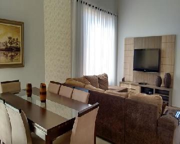 Casa / Condomínio em São José do Rio Preto , Comprar por R$760.000,00