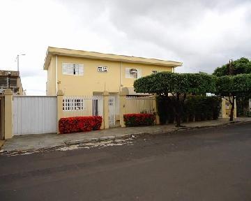 Alugar Casa / Sobrado em São José do Rio Preto. apenas R$ 2.500,00