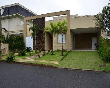 Casa / Condomínio em São José do Rio Preto , Comprar por R$2.300.000,00