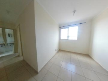 Alugar Apartamento / Cobertura em São José do Rio Preto. apenas R$ 1.150,00