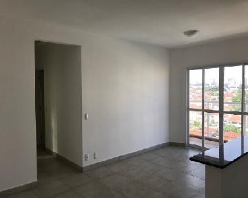 Apartamento / Padrão em São José do Rio Preto , Comprar por R$345.000,00