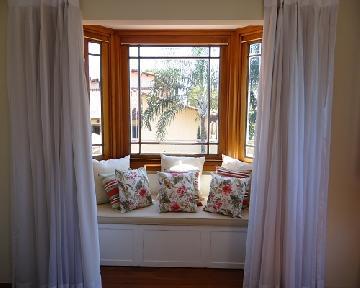 Sao Jose do Rio Preto Cond Village Santa Helena Casa Venda R$2.999.900,00 Condominio R$1.200,00 4 Dormitorios 4 Vagas