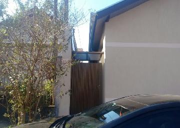 Casa / Padrão em São Carlos Alugar por R$670,00