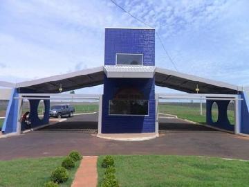 Terreno / Condomínio em Guapiaçu , Comprar por R$85.000,00