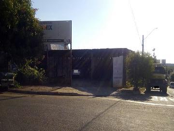 Alugar Comercial / Ponto Comercial em São José do Rio Preto. apenas R$ 500.000,00