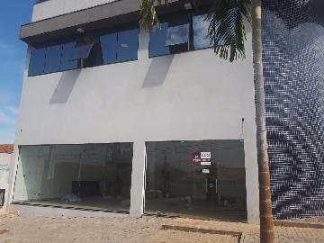 Alugar Comercial / Loja/Sala em São José do Rio Preto. apenas R$ 10.000,00