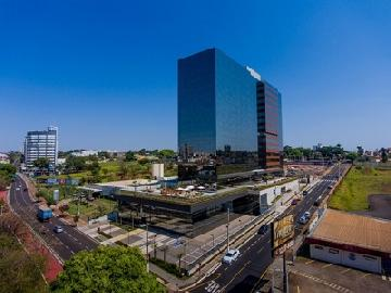 Alugar Comercial / Sala/Loja Condomínio em São José do Rio Preto. apenas R$ 640.000,00