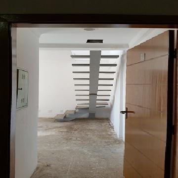Alugar Apartamento / Cobertura em São José do Rio Preto. apenas R$ 350.000,00