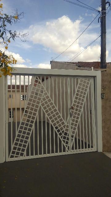Alugar Casa / Sobrado em São José do Rio Preto. apenas R$ 1.400,00