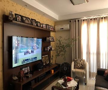 Apartamento / Padrão em São José do Rio Preto , Comprar por R$450.000,00