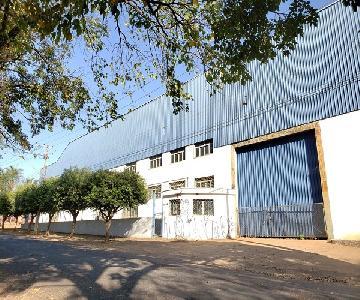 Alugar Comercial / Barracão em Mirassol. apenas R$ 25.000,00
