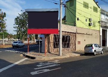 Alugar Comercial / Loja/Sala em São José do Rio Preto. apenas R$ 2.900,00