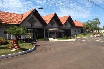 Alugar Terreno / Condomínio em São José do Rio Preto. apenas R$ 320.000,00