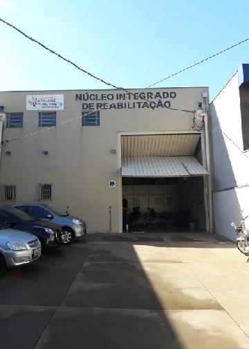 Alugar Comercial / Barracão em São José do Rio Preto. apenas R$ 5.000,00