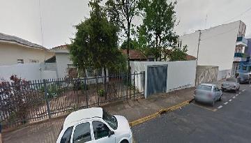 Alugar Casa / Padrão em Fernandópolis. apenas R$ 1.050.000,00