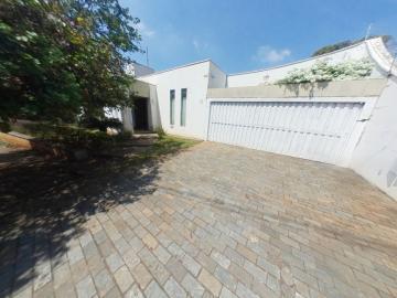 Alugar Casa / Padrão em São José do Rio Preto. apenas R$ 6.500,00