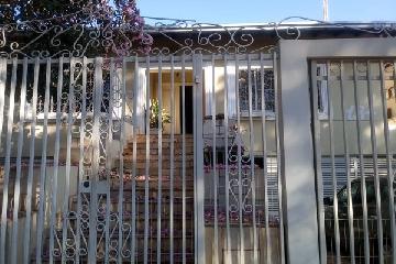 Alugar Casa / Padrão em São José do Rio Preto. apenas R$ 800.000,00