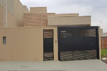 Bady Bassitt Residencial Menezes II Casa Venda R$210.000,00 2 Dormitorios 2 Vagas Area do terreno 167.00m2