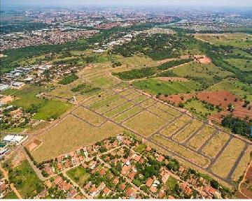 Terreno / Padrão em São José do Rio Preto , Comprar por R$109.000,00