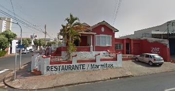 Comprar Casa / Padrão em São José do Rio Preto. apenas R$ 600.000,00