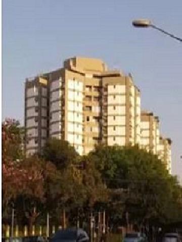 Alugar Apartamento / Padrão em São Paulo. apenas R$ 850.000,00