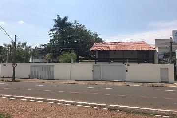 Alugar Comercial / Casa em São José do Rio Preto. apenas R$ 1.850.000,00