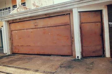 Alugar Casa / Padrão em Votuporanga. apenas R$ 430.000,00