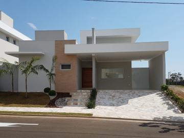 Sao Carlos Parque Tecnologico Damha I Sao Carlos Casa Venda R$1.150.000,00 Condominio R$370,00 3 Dormitorios 2 Vagas Area construida 220.00m2