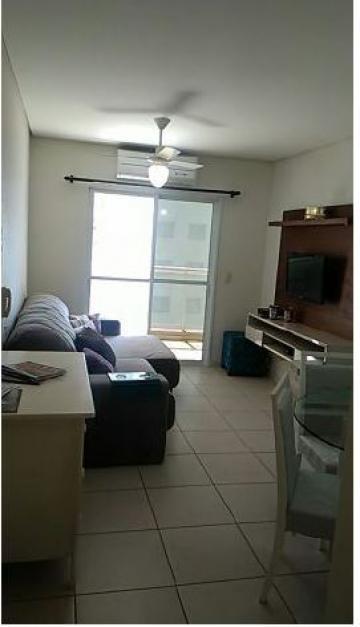 Alugar Apartamento / Padrão em São José do Rio Preto. apenas R$ 1.750,00