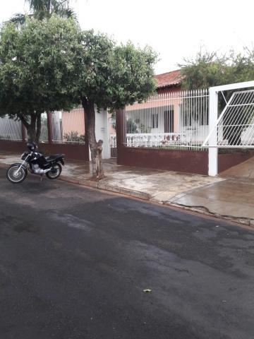 Alugar Casa / Padrão em São José do Rio Preto. apenas R$ 850.000,00