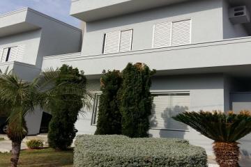 Alugar Casa / Condomínio em São José do Rio Preto. apenas R$ 4.000,00