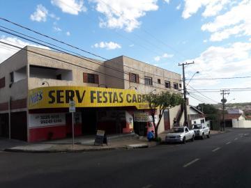 Alugar Comercial / Prédio em São José do Rio Preto. apenas R$ 1.100.000,00