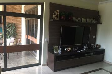 Sao Jose do Rio Preto Nova Redentora Casa Locacao R$ 10.000,00 4 Dormitorios 2 Vagas