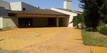 Sao Jose do Rio Preto Jardim Palmeiras Casa Venda R$2.500.000,00 Condominio R$1.100,50 4 Dormitorios 4 Vagas Area do terreno 980.00m2