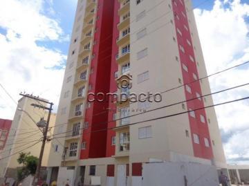 Sao Carlos Jardim Lutfalla Apartamento Venda R$260.000,00 Condominio R$250,00 2 Dormitorios 1 Vaga Area construida 57.00m2