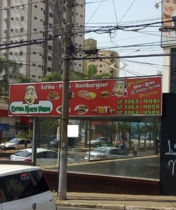 Alugar Comercial / Loja/Sala em São José do Rio Preto. apenas R$ 4.900,00
