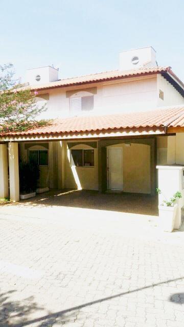 Alugar Casa / Condomínio em São José do Rio Preto. apenas R$ 405.000,00