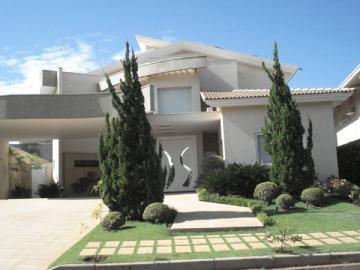 Sao Jose do Rio Preto Parque Residencial Damha I Casa Venda R$3.000.000,00 Condominio R$590,00 4 Dormitorios 4 Vagas Area do terreno 764.00m2