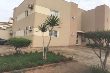 Alugar Comercial / Sala/Loja Condomínio em São José do Rio Preto. apenas R$ 160.000,00