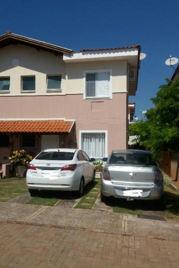 Alugar Casa / Condomínio em São José do Rio Preto. apenas R$ 485.000,00