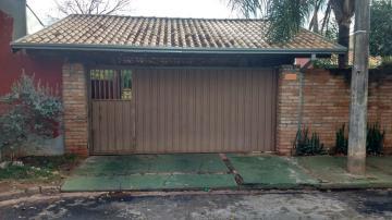 Alugar Casa / Padrão em Neves Paulista. apenas R$ 630.000,00